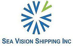 Sea Vision standard