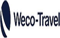 weco standard